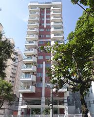 Edifício Lelis