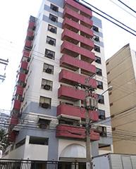 Edifício Solar Juliana