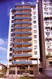 Edifício Village Santa Rosa