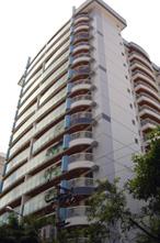 Edifício Village São Bento
