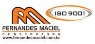 Prêmio ISO 9001