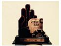 Prêmio Vitae